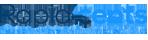 RapidCents Token (RPS)